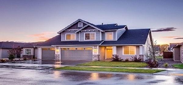 YYC Home Buyers - Buy Home Company