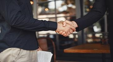 Get Cash Offer - Home Buyer